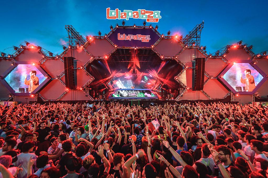 01-lollapalooza-brasil-2019-plateia