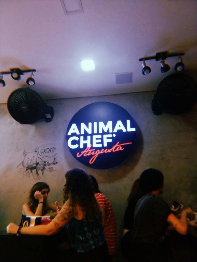 animalchef-sao-paulo-01