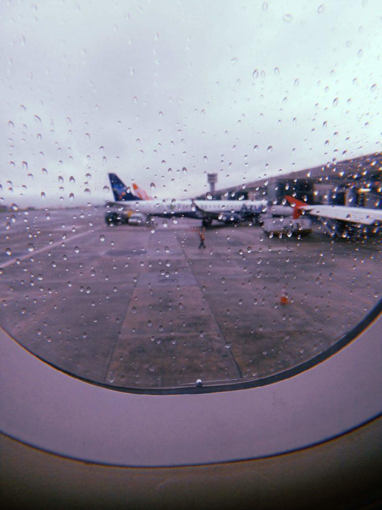 viajar-sao-paulo