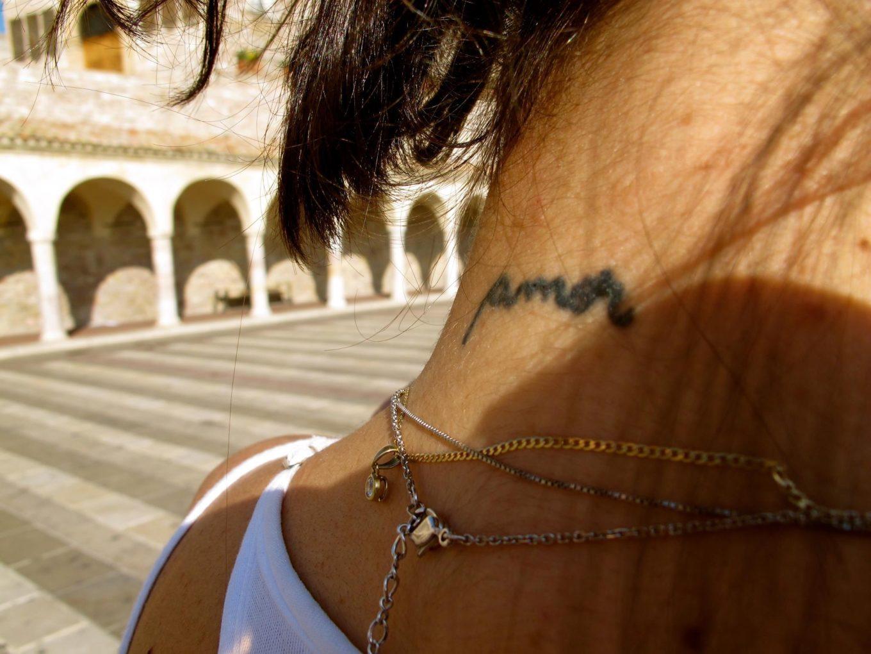 amor-mariana-bertolucci