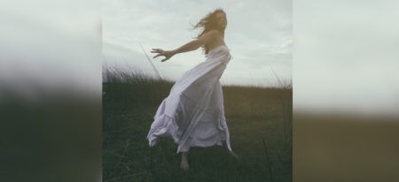 vida | cronica-ressurreicao